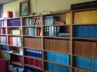 wetsboeken