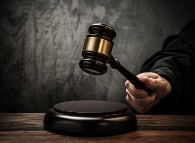 Gouden regels bij strafrecht