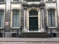 Hoge Raad te Den Haag