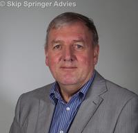 Skip Springer