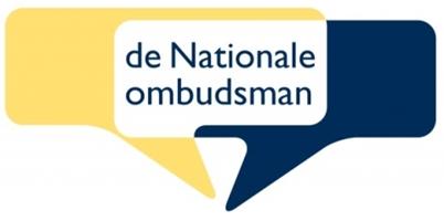 Nationale ombudsman